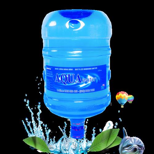 nuoc-tinh-khiet-aqua-water-binh-up