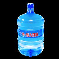 nuoc-tinh-khiet-m-water-binh-voi.